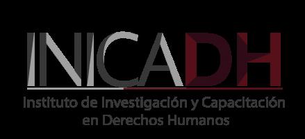 INSTITUTO DE INVESTIGACIÓN Y CAPACITACIÓN EN DERECHOS HUMANOS